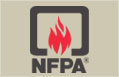 CFITrainer.Net Releases Resource Relating Modules to NFPA Standards JPRs