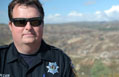 A chat with a CA Wildland Fire Investigator