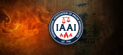 Communicating the Value of Membership in the IAAI