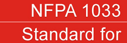 NFPA1033 and Your Career
