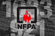The Practical Application of the Relationship Between NFPA 1033 and NFPA 921