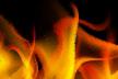 Fire Flow Analysis