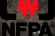 NFPA 921 and 1033 2014 Editions: Important Revisions
