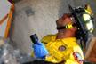 Understanding the Fire Investigator's Job: A Guide for Non-Investigators