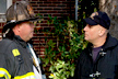 Managing Complex Fire Scene Investigations