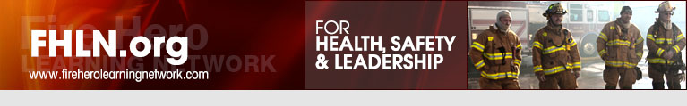 FHLN.org For Health, Safety and Leadership
